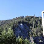 Erlebniszug Rheinschlucht & Oberalppass