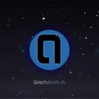 Grischabock.ch Intro kurz
